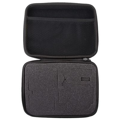 Xtreme Medium Case
