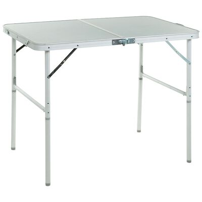 Cape Union 4 Seater Table