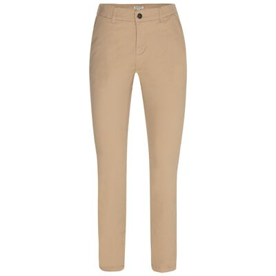 Old Khaki Women's Margie Chino Pants