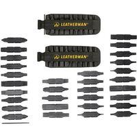 Leatherman Bit Kit -  nocolour