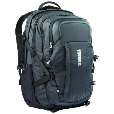 Thule Escort 2 27L Daypack