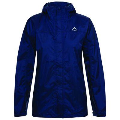 K-Way Women's Cloudburst Jacket