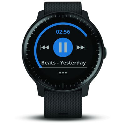 Garmin Vivoactive 3 Music Watch