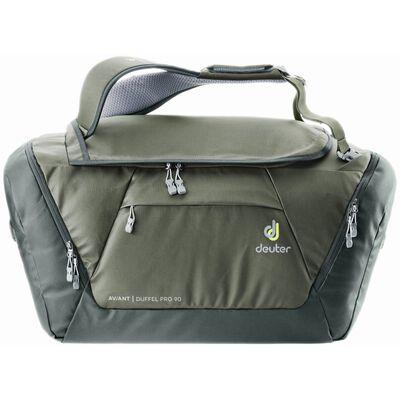 Deuter Aviant Duffel Pro 90 Duffel Bag