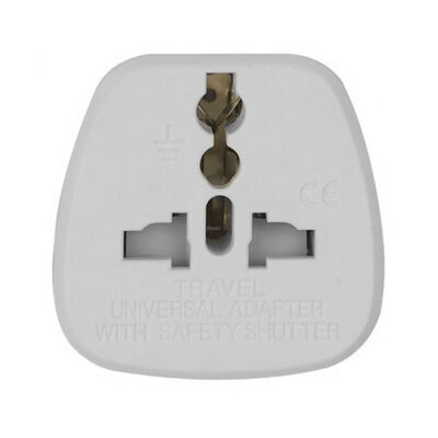 Travelon Australian Adapter Plug