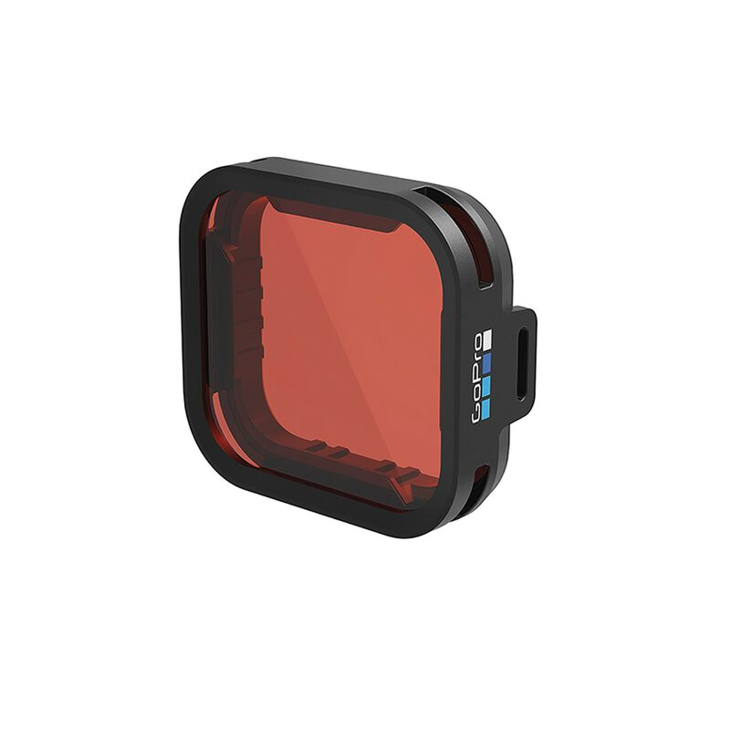 GoPro Hero 5 Black Snorkel Filter -  nocolour