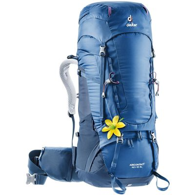 Deuter Aircontact 40 + 10 SL Hiking Pack