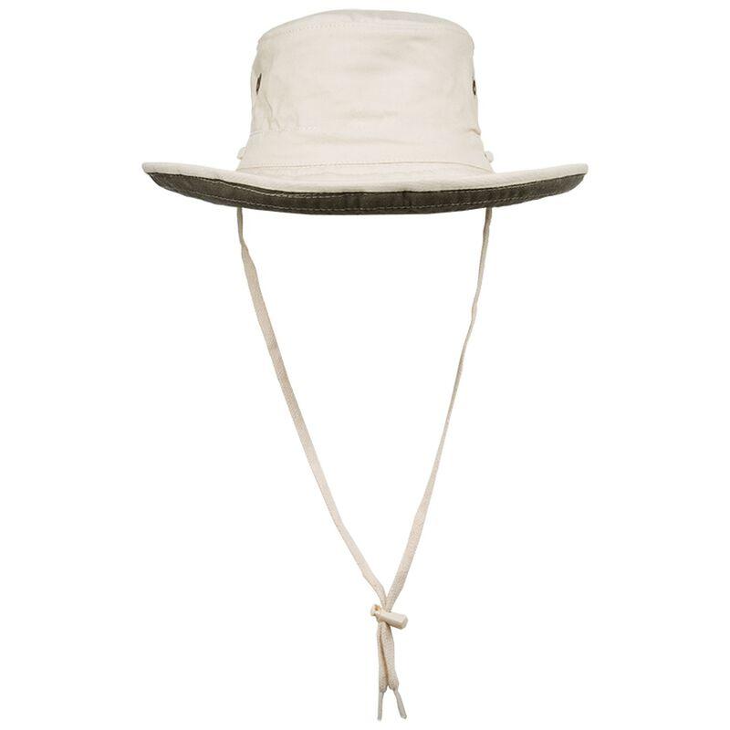 Cape Union All Terrain Hat -  milk