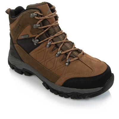 K-Way Men's Tundra 2 Boot