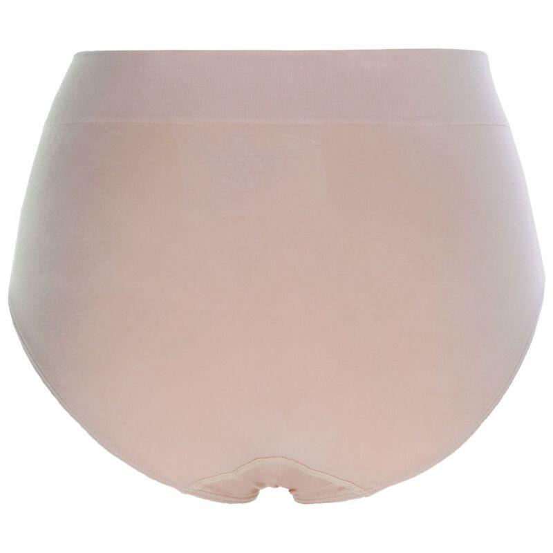 Boody Women's Full Brief -  nude