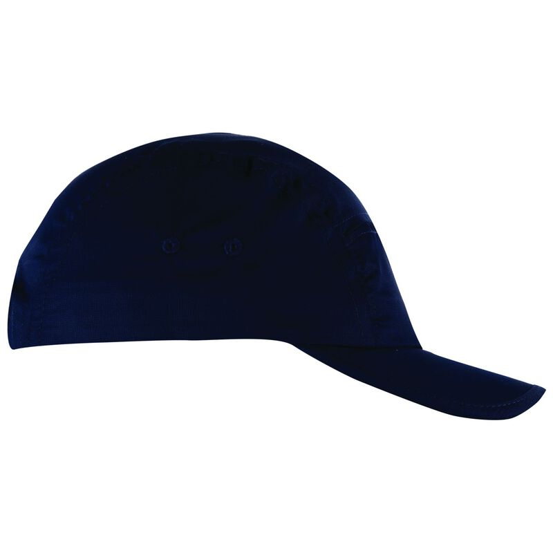 K-Way Quake Peak Cap -  navy