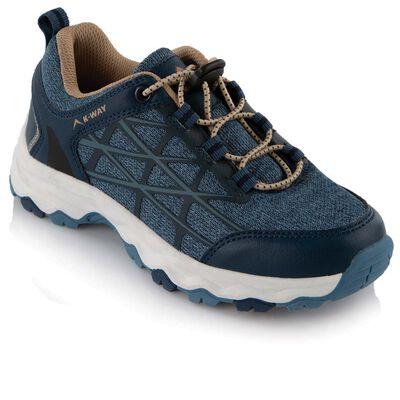 K-Way Kids Condor Shoe