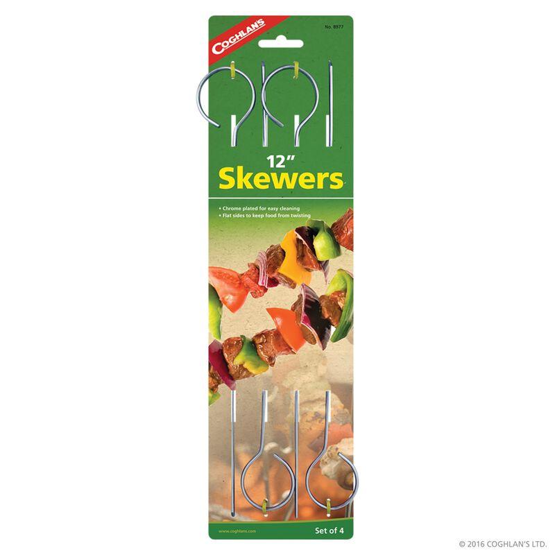 Coghlan's Skewers -  nocolour