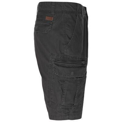 Old Khaki Men's Phoenix Short