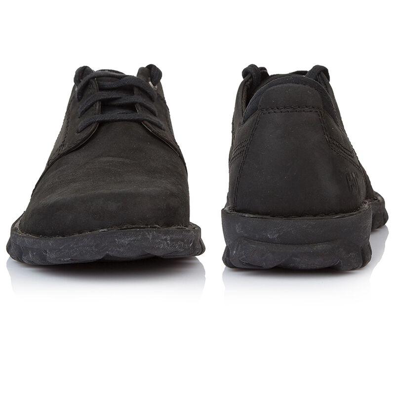 Caterpillar Men's Caden Shoe -  black