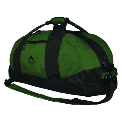 K-Way Evo Small Gearbag
