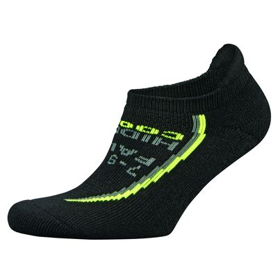 Falke Hidden Cool Sports Sock