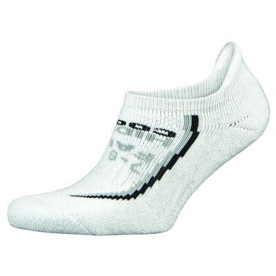 Falke Hidden Cool Sports Sock