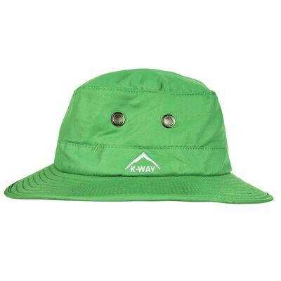 K-Way Trek Floppy Hat