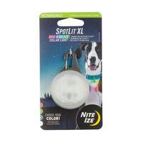 Nite Ize Spotlite XL Rechargeable - Pets -  nocolour