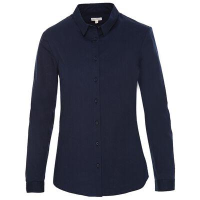 Old Khaki Women's Chelsea Shirt