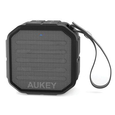 Aukey Portable Stero Bluetooth Speaker