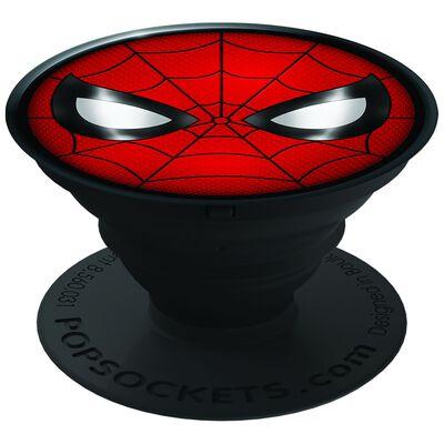 Spiderman Popsocket
