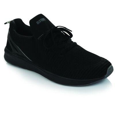 Old Khaki Men's Aryan Sneaker