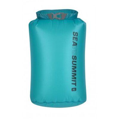 Sea To Summit Dry Sack 1L (XXS)