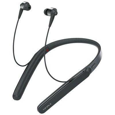 Sony 1000X Wireless Noise-Cancelling Headphones