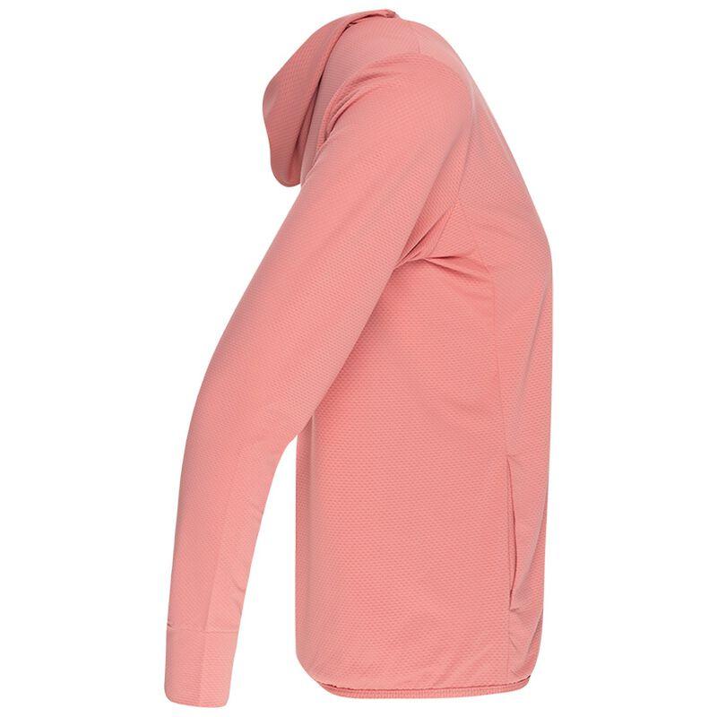 Rare Earth Hunter Jacket -  pink