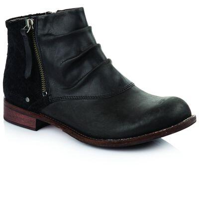 Caterpillar Women's Irenea Boot