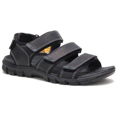 Caterpillar Men's Hilton Pak Sandal