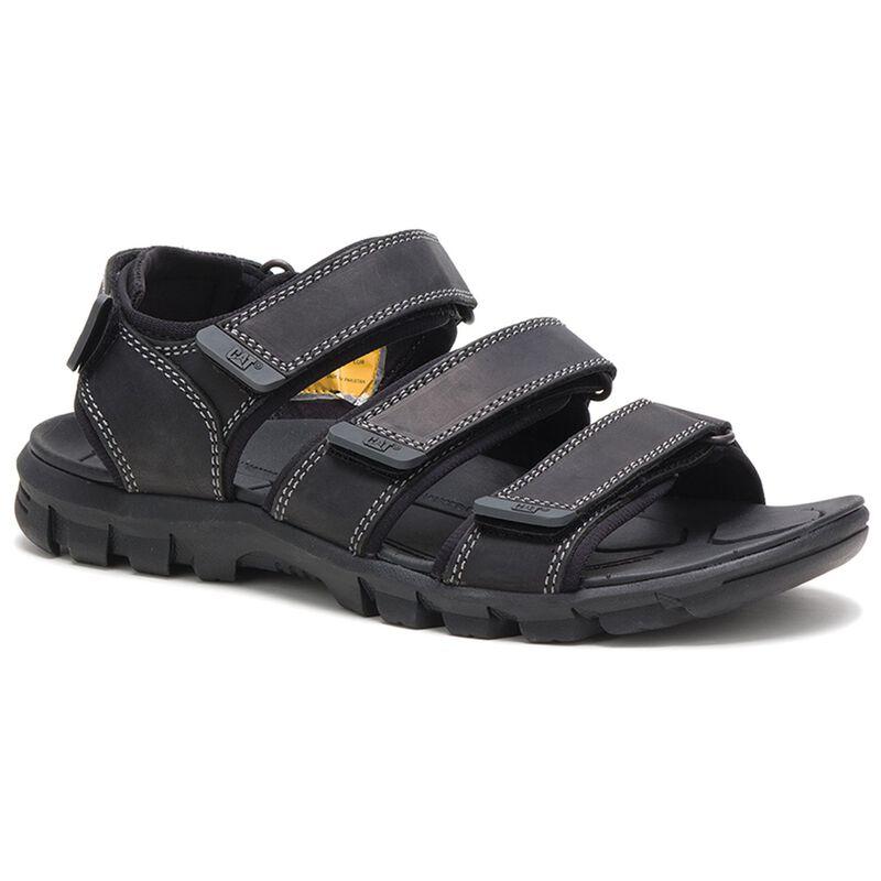 Caterpillar Men's Hilton Pak Sandal -  c01