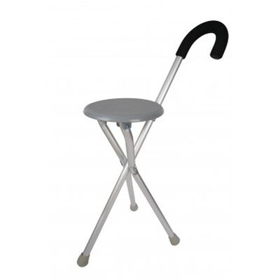 Travelon Walking Seat & Cane
