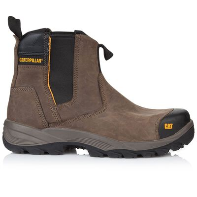 Caterpillar Men's Propane Boot