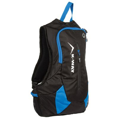 K-Way Tempo 7L Pack