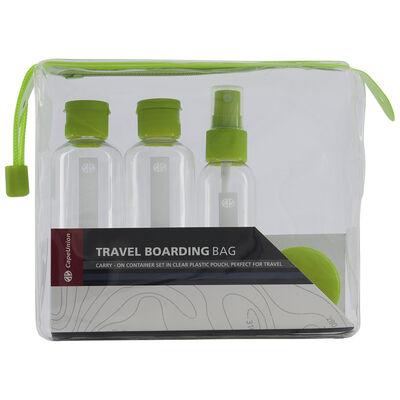 Cape Union Travel Boarding Bag