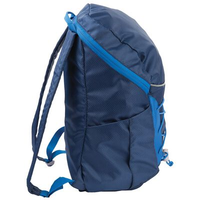 K-Way Kids Printed Rambler Daypack