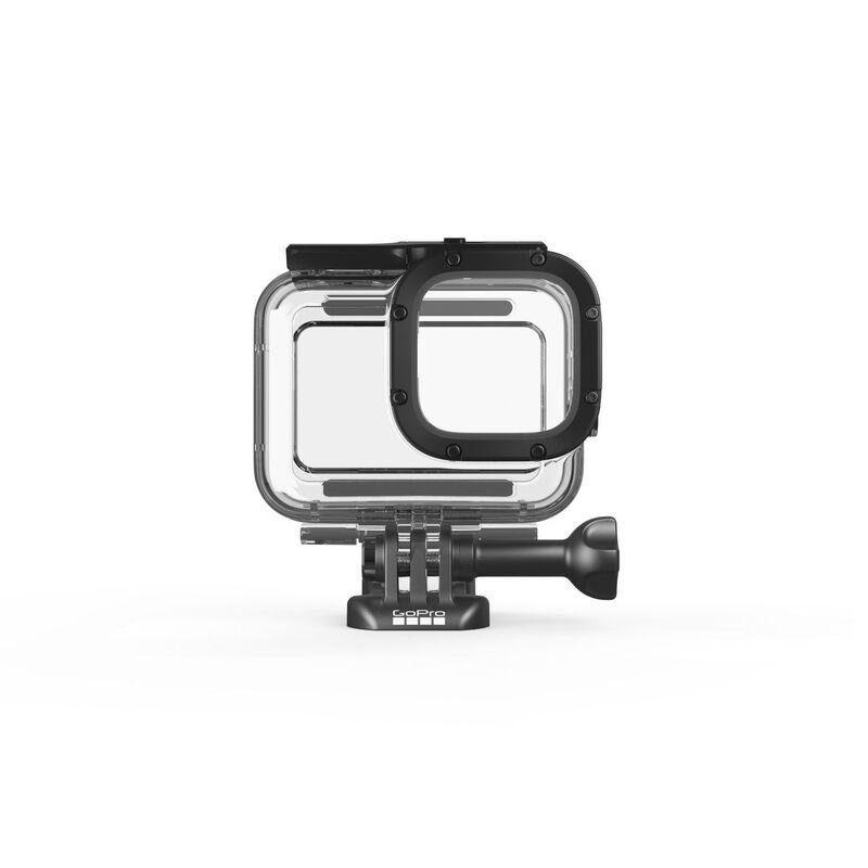 GoPro Hero8 Dive Housing -  nocolour