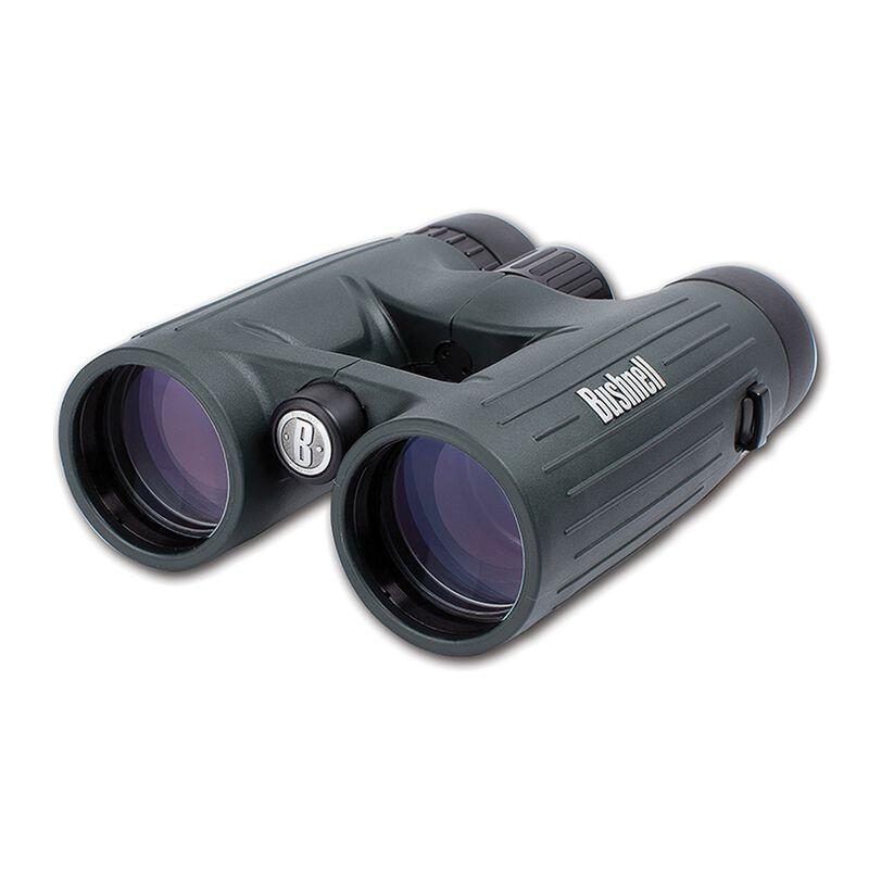 Bushnell Excursion HD 8x42 2014 Binoculars -  nocolour