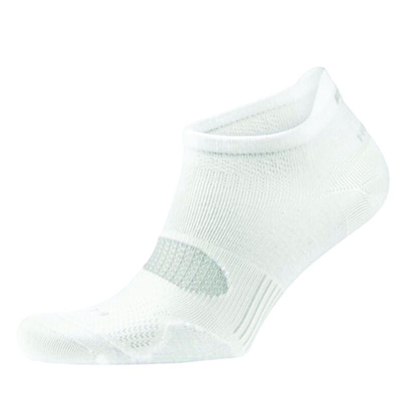 Falke Hidden Dry Socks -  white