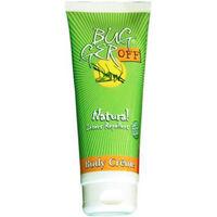 BU Body Crème (75ml) -  nocolour