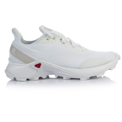 Salomon Women's Alphacross Shoe
