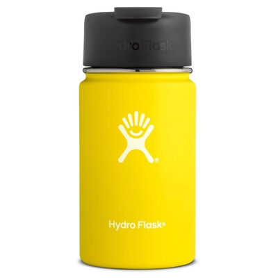 Hydroflask 354ml Wide Mouth Coffee Mug