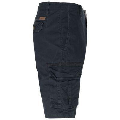 Old Khaki Men's Stan Utility Shorts