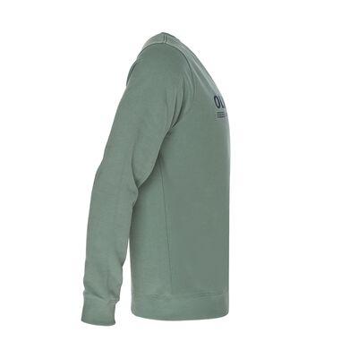 Murphy Men's Pullover