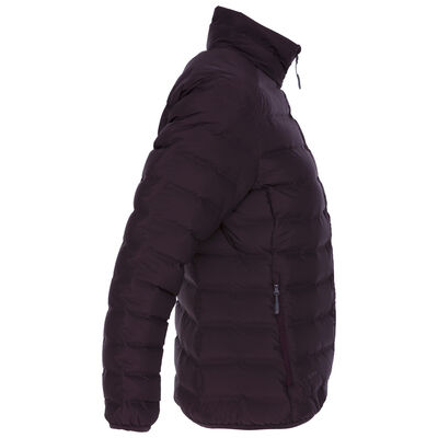 K-Way Women's Ember Re:Down Jacket