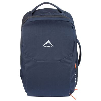 K-Way Grind Laptop Daypack