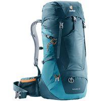 Deuter Futura 30 DayPack -  turquoise-blue